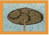 Taijutsu avec armes Parapl11
