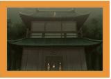 Clan Senju Shichu10
