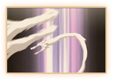 Taijutsu avec armes Shoury11