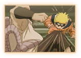 Taijutsu sans armes Shuise10