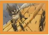 Taijutsu avec armes Shurik10