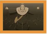 Taijutsu avec armes Soushu10
