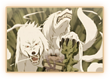 Clan Inuzuka Soutou10