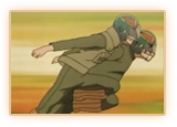 Taijutsu sans armes Supaa10