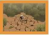 Taijutsu sans armes Tenohi10