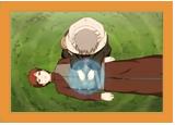 Ninjutsu médical Tensei10