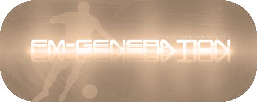 FM-Generation