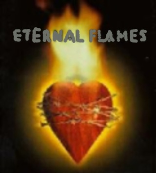 Eternal Flames Forum