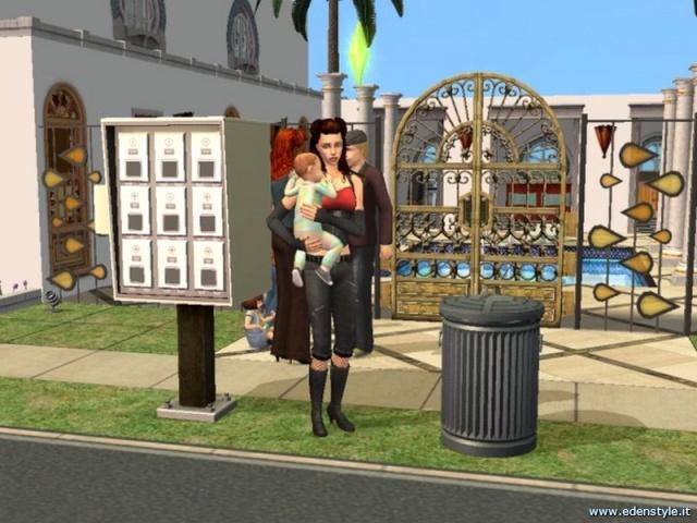 Los Sims 2 Comparten Piso - Página 2 Apar311
