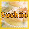 Sushiie *_* 0003x811