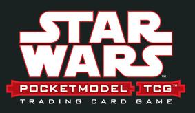 Star Wars Pocketmodel France