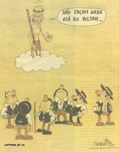 Humor: Imagens - Página 3 A_ulti10