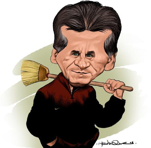 Humor: Caricaturas - Página 3 Carlos10