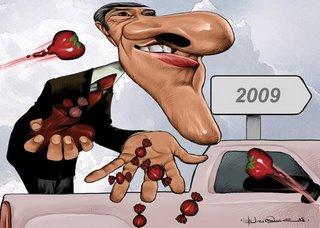 Humor: Caricaturas - Página 3 Joseso10