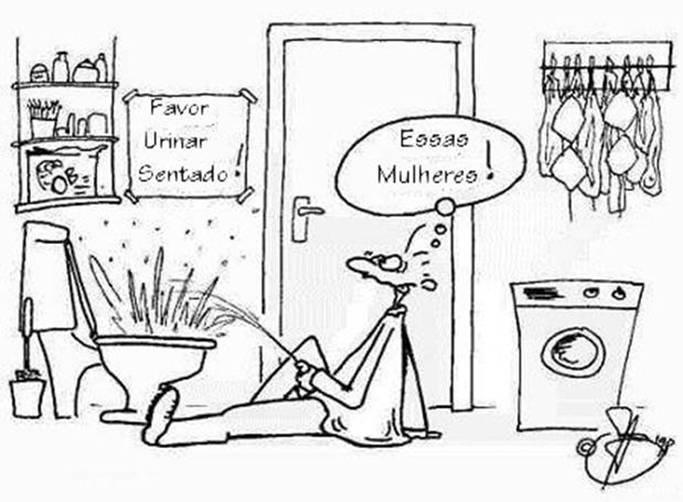 Humor: Quentes e Boas - Página 2 Marido10