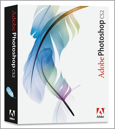 بناءاً على طلب الأعضـاء : إعـادة رفع جميـع نسخ الفـوتوشوب Adobe Photoshop All Versions 7 l 8 (CS) l 9 (CS2) l 10 (CS3) l 11 (CS4) l 12 (CS5) l 13 (CS6) l بـأحجـام صغيـرة وليـنك واحد سريع 1457_110