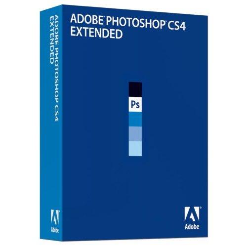 بناءاً على طلب الأعضـاء : إعـادة رفع جميـع نسخ الفـوتوشوب Adobe Photoshop All Versions 7 l 8 (CS) l 9 (CS2) l 10 (CS3) l 11 (CS4) l 12 (CS5) l 13 (CS6) l بـأحجـام صغيـرة وليـنك واحد سريع 62734_10