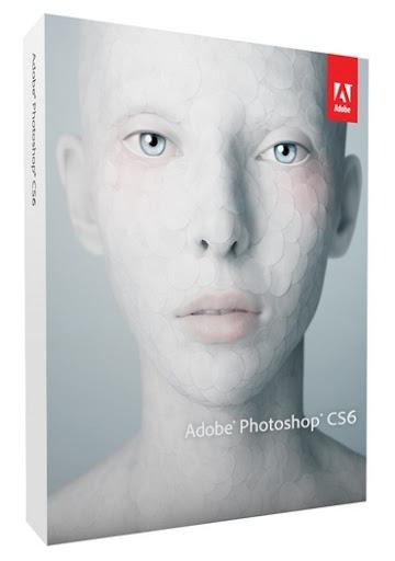 بناءاً على طلب الأعضـاء : إعـادة رفع جميـع نسخ الفـوتوشوب Adobe Photoshop All Versions 7 l 8 (CS) l 9 (CS2) l 10 (CS3) l 11 (CS4) l 12 (CS5) l 13 (CS6) l بـأحجـام صغيـرة وليـنك واحد سريع 85033310