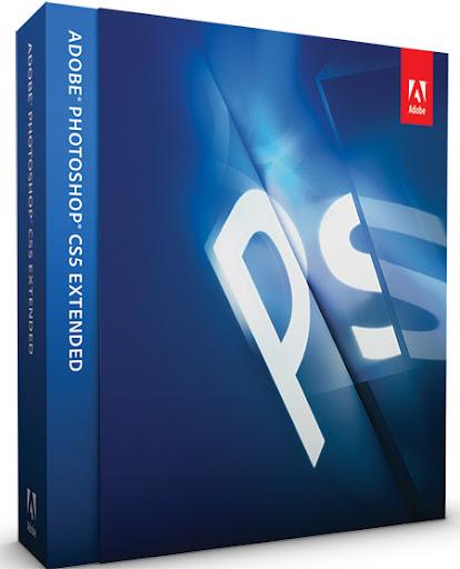 بناءاً على طلب الأعضـاء : إعـادة رفع جميـع نسخ الفـوتوشوب Adobe Photoshop All Versions 7 l 8 (CS) l 9 (CS2) l 10 (CS3) l 11 (CS4) l 12 (CS5) l 13 (CS6) l بـأحجـام صغيـرة وليـنك واحد سريع Ab899410