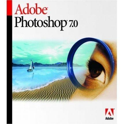 بناءاً على طلب الأعضـاء : إعـادة رفع جميـع نسخ الفـوتوشوب Adobe Photoshop All Versions 7 l 8 (CS) l 9 (CS2) l 10 (CS3) l 11 (CS4) l 12 (CS5) l 13 (CS6) l بـأحجـام صغيـرة وليـنك واحد سريع Ptnh0910
