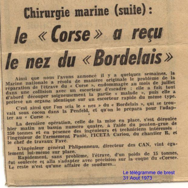 LE CORSE (ER) - Page 4 Corse_14