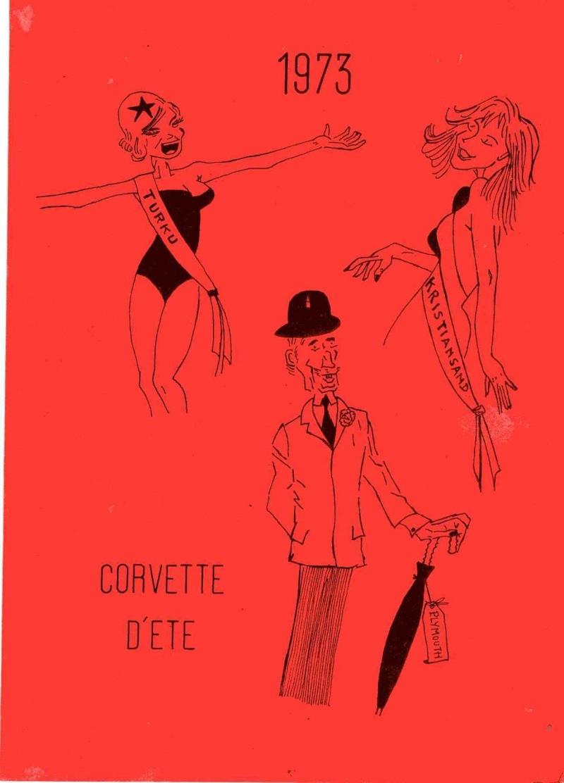 LE CORSE (ER) - Page 3 Croisi10