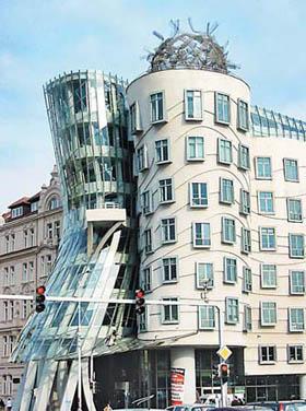 أغرب 10 مباني في العالم    15751611