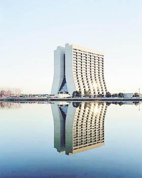 أغرب 10 مباني في العالم    16051511