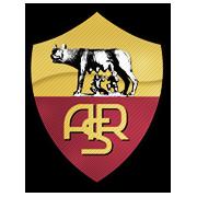 Real Madrid CF 3-1 AS Roma 69964_11