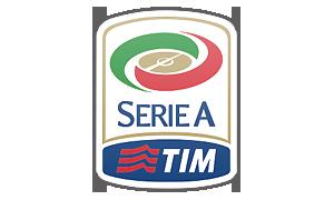 Compositions Seriea10