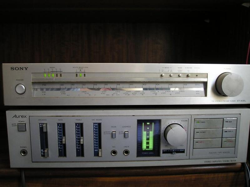 Sistema da velha guarda Sistem13