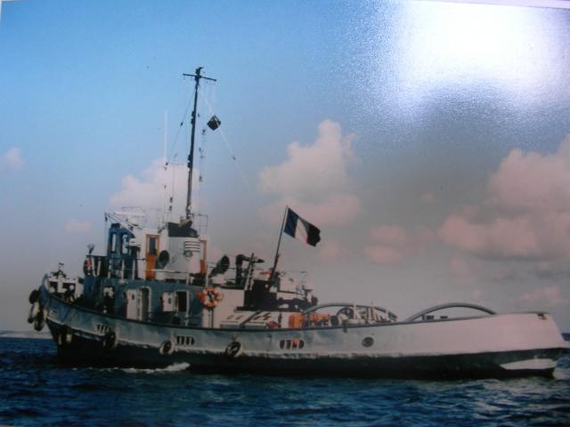 LABORIEUX (RC) Labori10