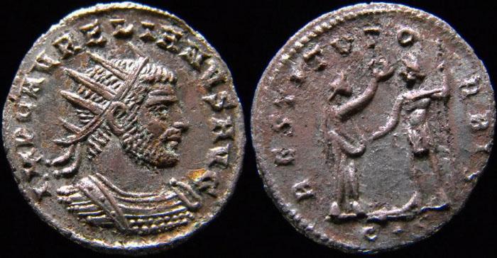 un Aurélien avec un portrait atypique Aureli11
