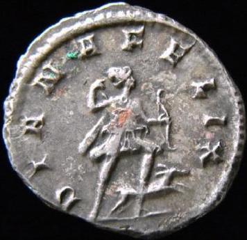 Valérien Ier, Gallien et leur famille (PYL) Sans_t12