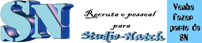 Studio-Natch