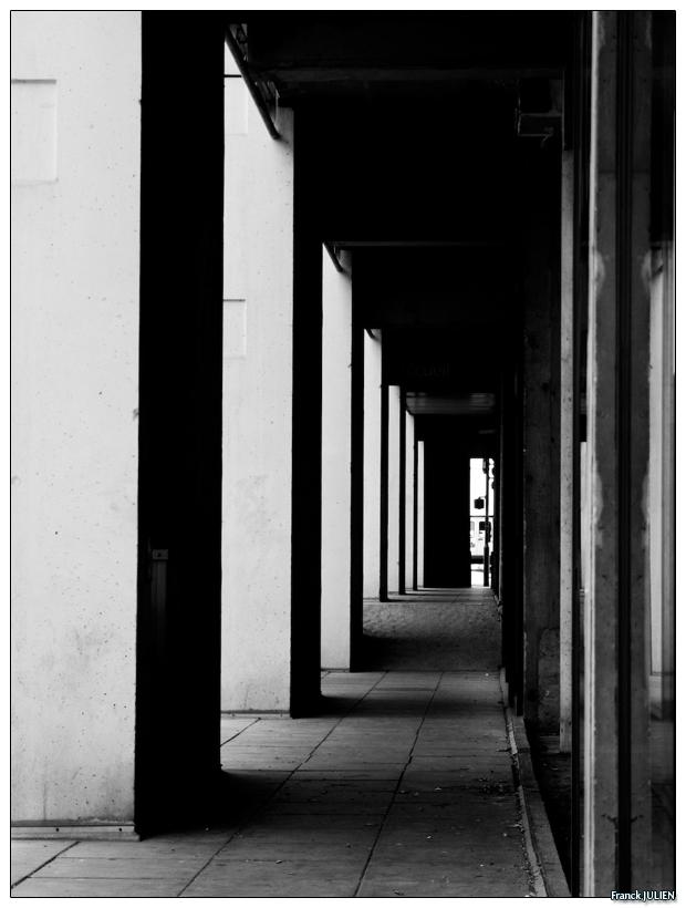 Points de vues urbains Piano_10