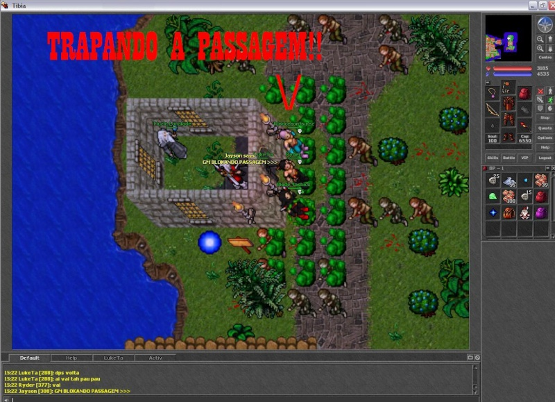 Players Power Abuser e Etc Toma_a11