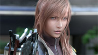 FINAL FANTASY XIII Index310