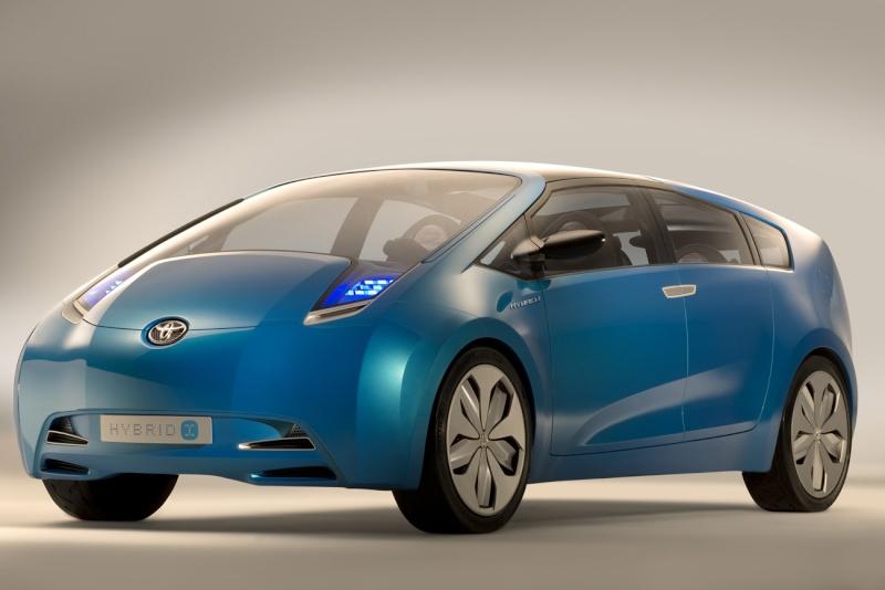 nouveau genre Toyota10