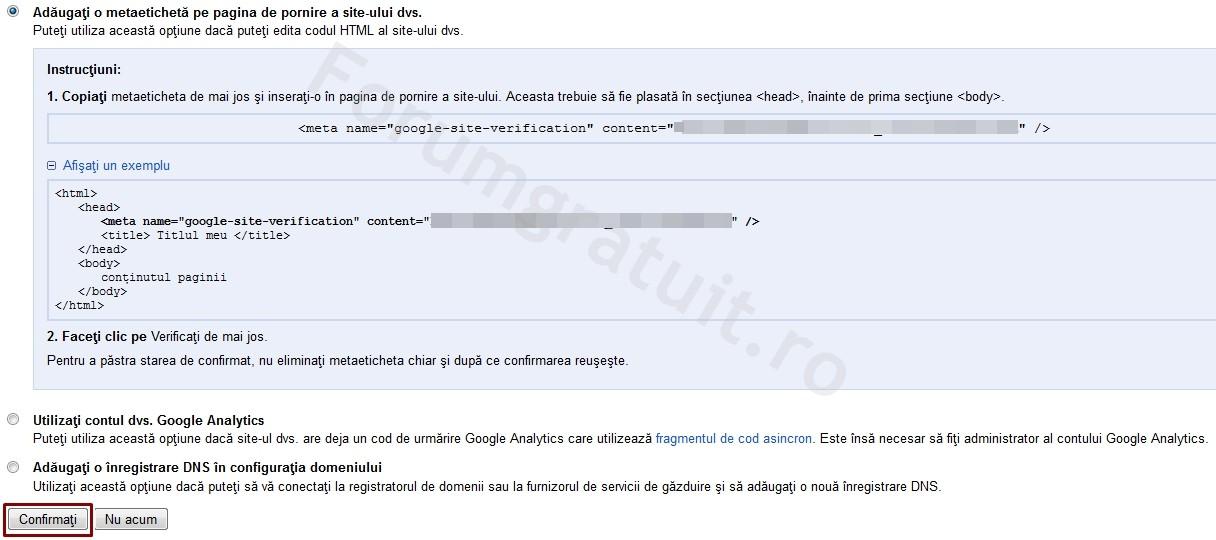 Optimizarea referentierii forumurilor prin Google Sitemaps 444410