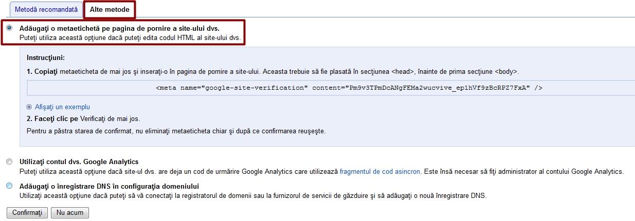 Optimizarea referentierii forumurilor prin Google Sitemaps 55510