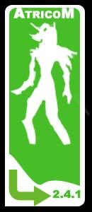 Лого  форума 123411