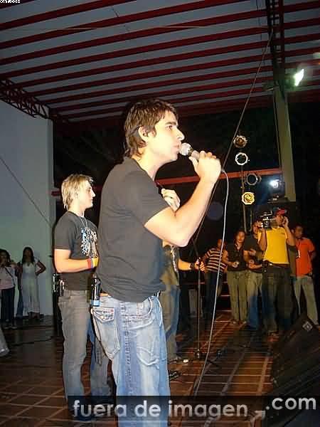 Concierto en Acarigua-Venezuela 05/06/08 Dscn0215