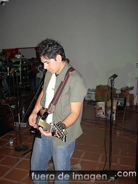 Concierto en Acarigua-Venezuela 05/06/08 Dscn0216