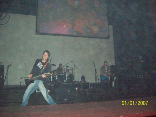 Veinte Veinte concierto en San Cristóbal- Venezuela Y1pcuw14