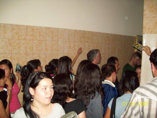 Veinte Veinte concierto en San Cristóbal- Venezuela Y1pcuw25
