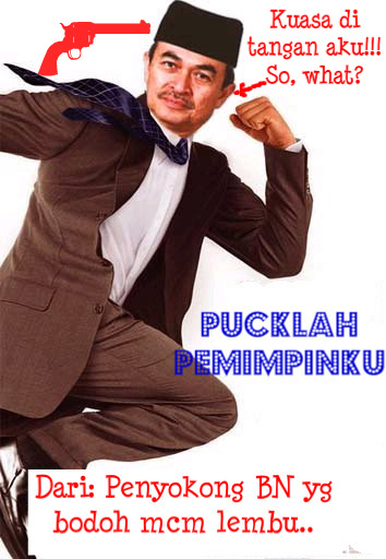 Funny pictures Puckla11