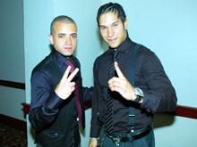 Chino y Nacho ¡no se separan! Chino_10