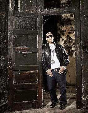 Daddy Yankee estrena película en Nueva York Files_10