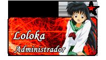 Administradora Loloka